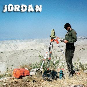 JordanSurvey